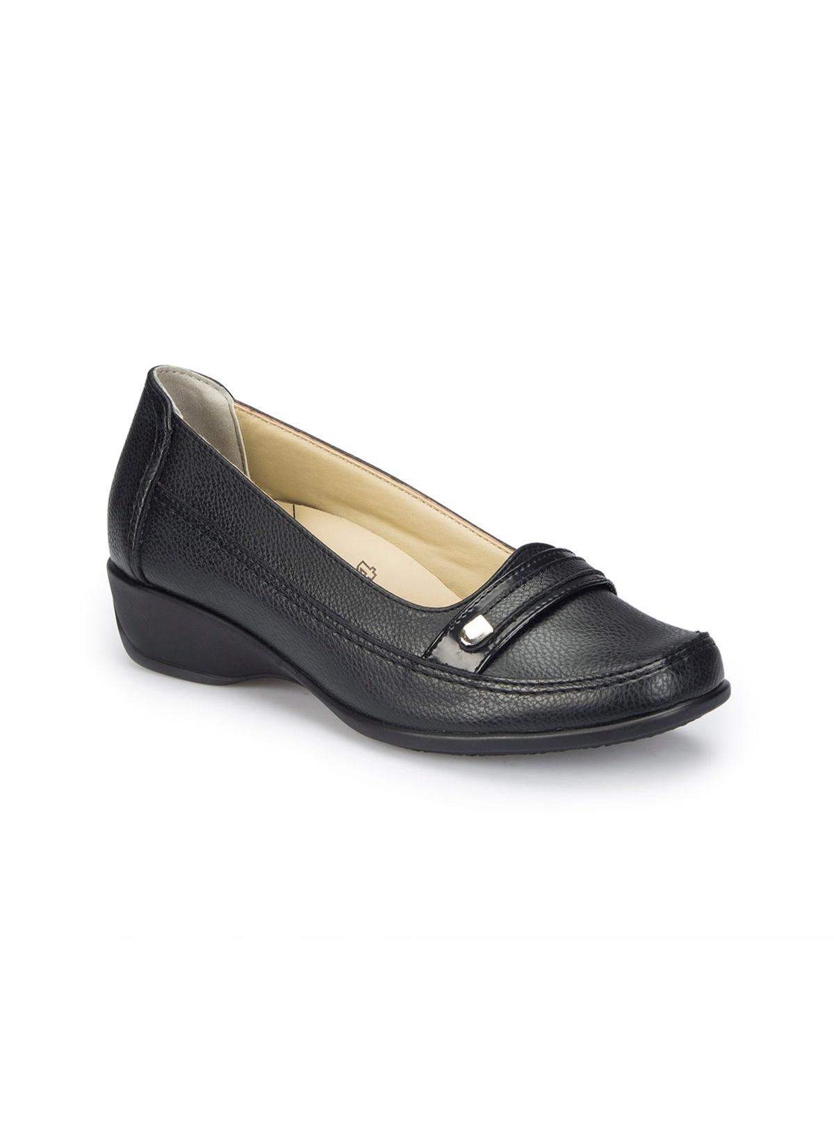 Polaris Ayakkabı 81.111002.z Basic Comfort – 99.99 TL